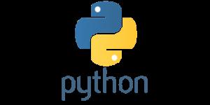 Python-Logo-PNG-Image-300x150