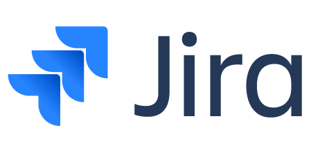 jira-alternatives